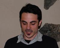 adrien_perez
