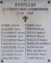 plaque-mini